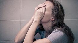 טיפול הומאופתי במתח ,חרדה ודכאון