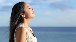 טיפול משולב התמקדות והומאופתיה