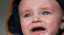 טיפול הומאופתי בחרדות אצל ילדים