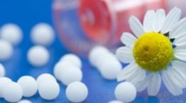 תרופות הומאופתיות  מהן?